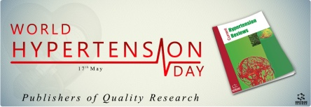 world-hypertension-day-bentham-science