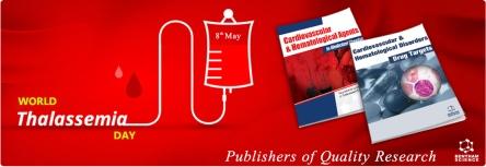 World-Thalassaemia-Day--BENTHAM-SCIENCE