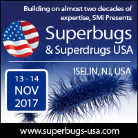 200X200-Superbugs