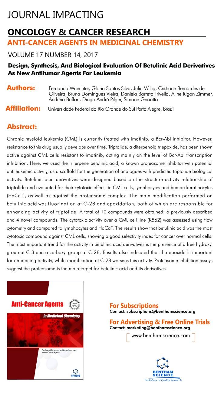 acamc-Articles_17-14- Fernanda Waechter
