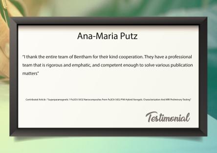 Ana-Maria Putz.jpg
