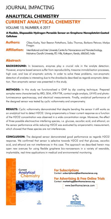 CAC-Articles_13-6-Sabu Thomas