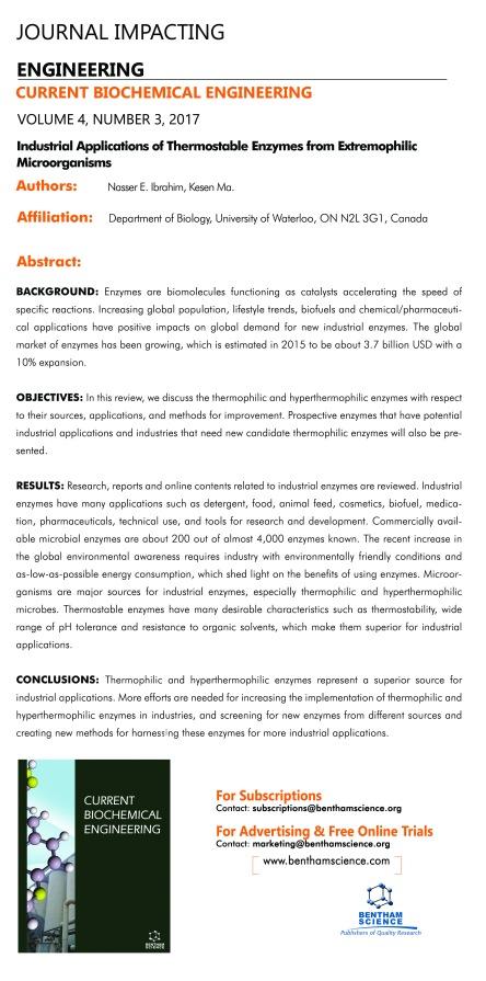 CBE-Articles_4-3-Kesen Ma
