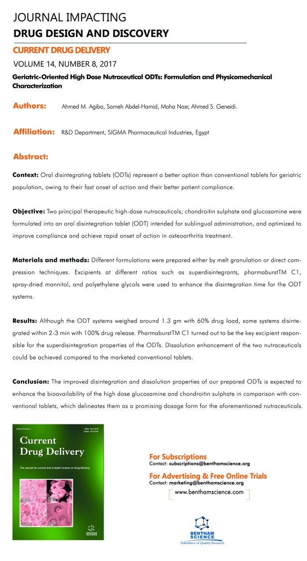 cdd-Articles-14 -8-2017-Ahmed M. Agiba