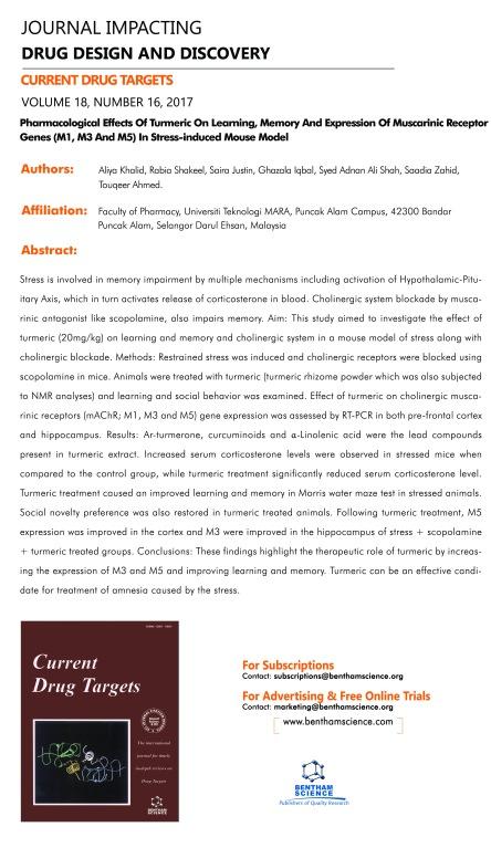 cdd-Articles-18 -16-2017-Syed Adnan Ali Shah