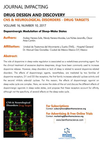 CNS-Articles_16-10-Andrea Herrera