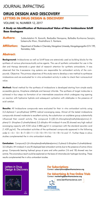 cpps-Articles_14-12- Badiadka Narayana