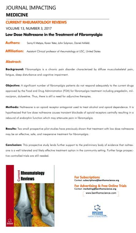 CRR-Articles-13 -3-2017-Samy Metyas