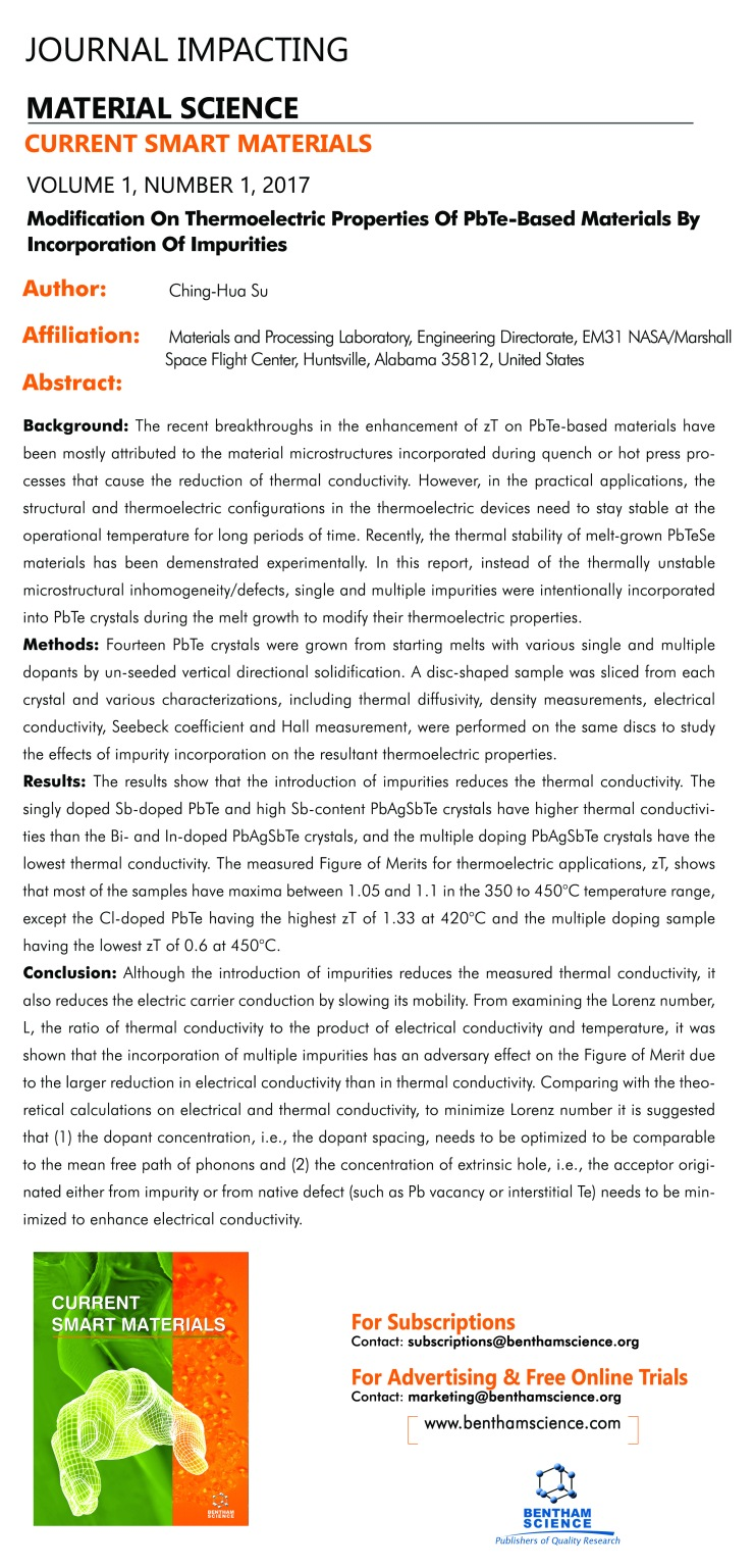 CSM-Articles_1-1- Ching-Hua Su