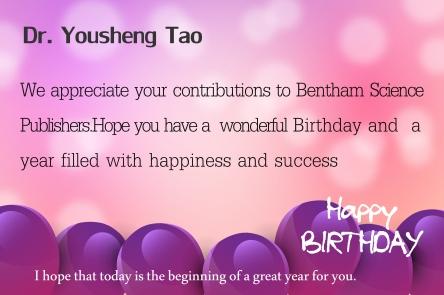 Dr. Yousheng Tao.jpg