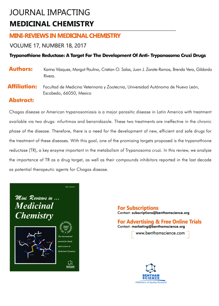 MRMC-Articles-17 -18-2017-Karina Vázquez