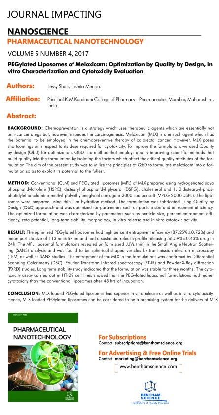 PN-Articles_5-4-Ipshita Menon