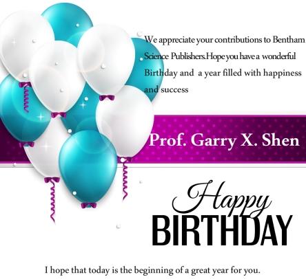 prof.garry x.shen.jpg