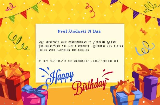 Prof.Undurti N Das-2.jpg