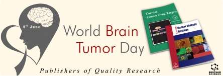 world-brain-tumor-day--bentham-science.jpg