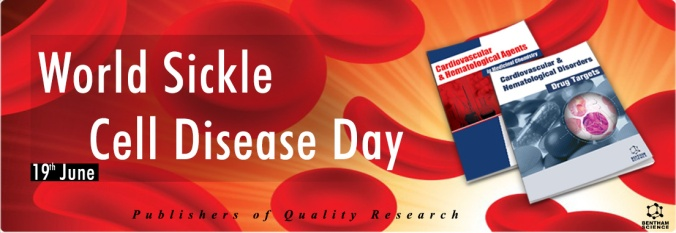 World-Sickle-Cell-Disease-Day-bentham-science