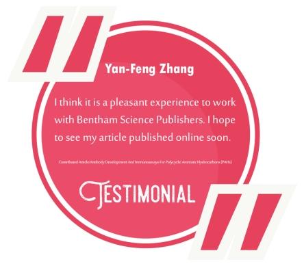 Yan-Feng Zhang