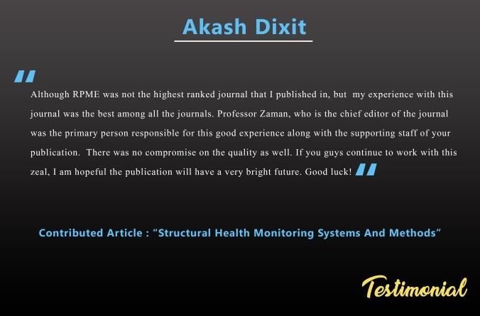 Akash Dixit.jpg