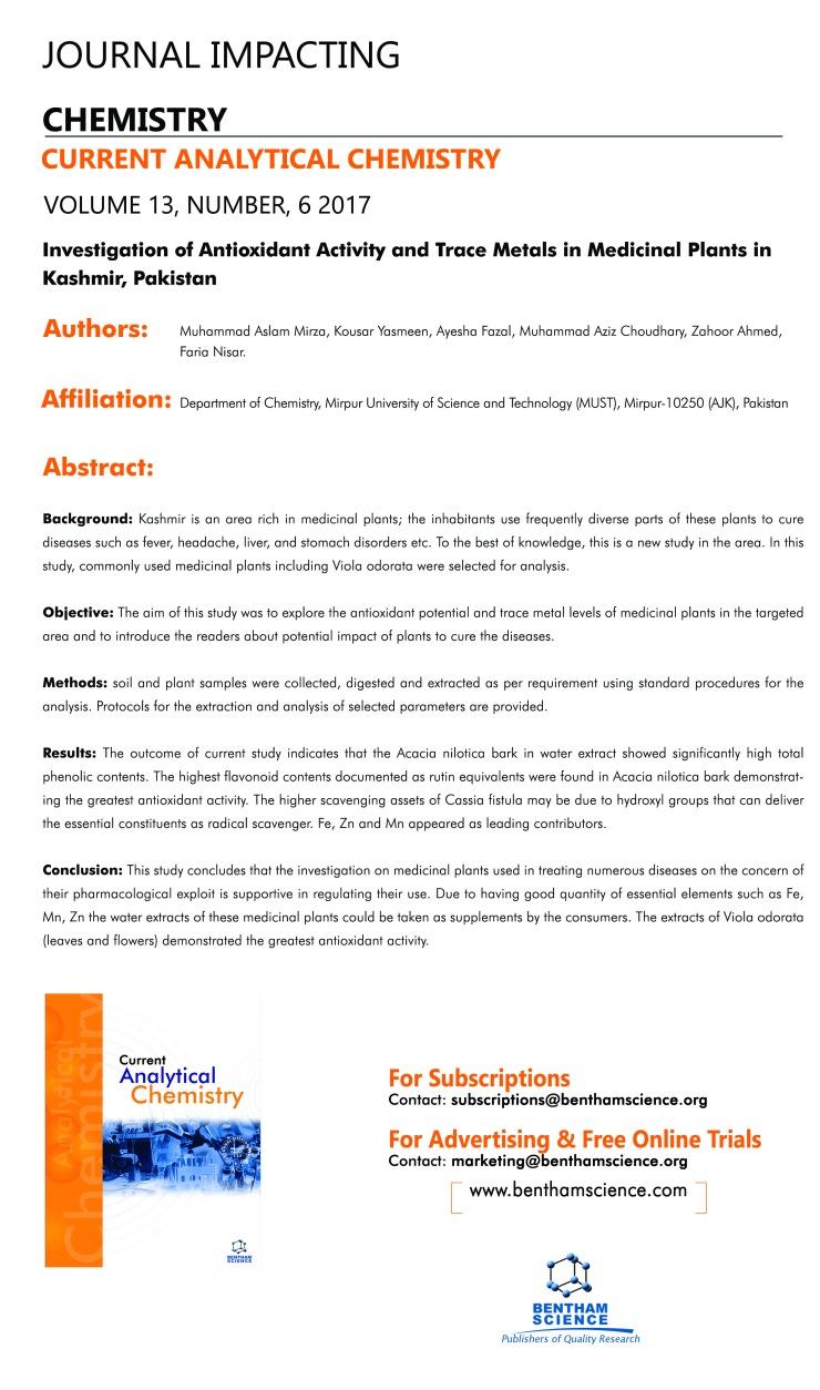 cac-Articles_13-6-Muhammad Aslam Mirza