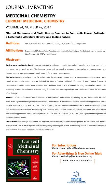 CMC-Articles_24-42-Xiang-Lin Tan