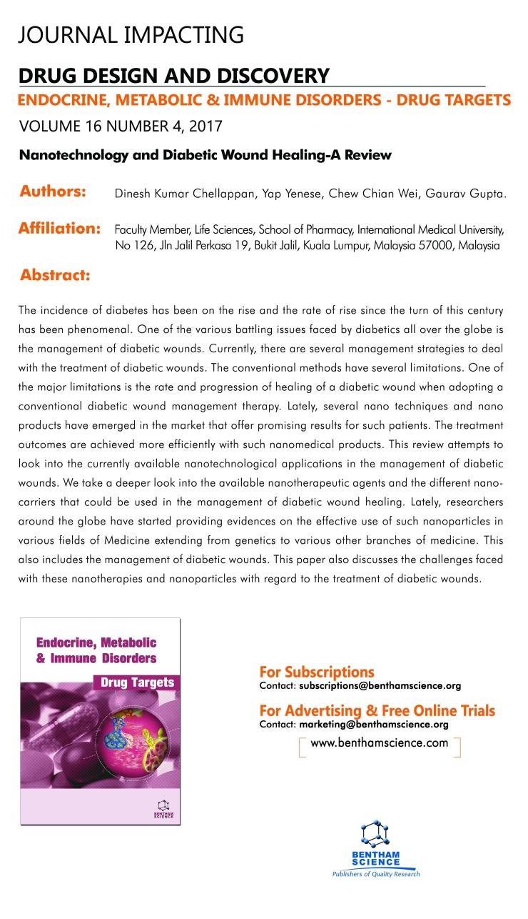cns-Articles_16-4- Dinesh Kumar Chellappan.jpg