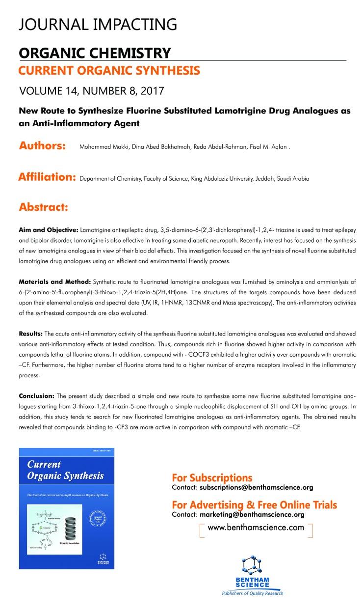 COS-Articles_14-8-Dina Abed Bakhotmah