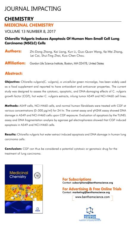 MC-Articles_13-8- Kuo-Chen Chou
