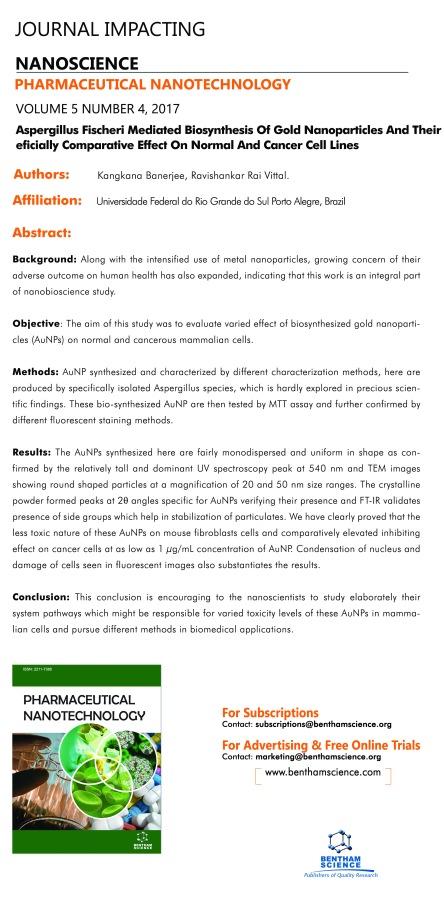 PN-Articles_5-4- Ravishankar Rai Vittal