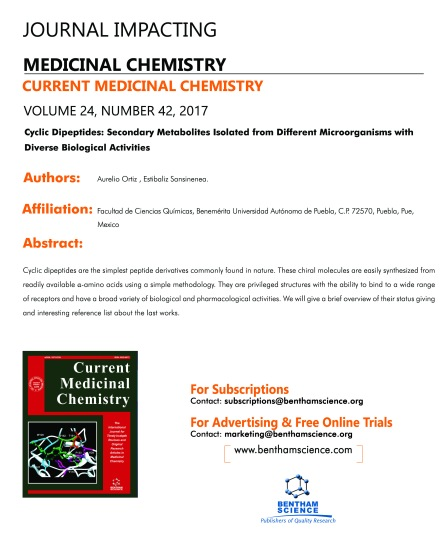 CMC-Articles_24-42-Estibaliz Sansinenea..jpg