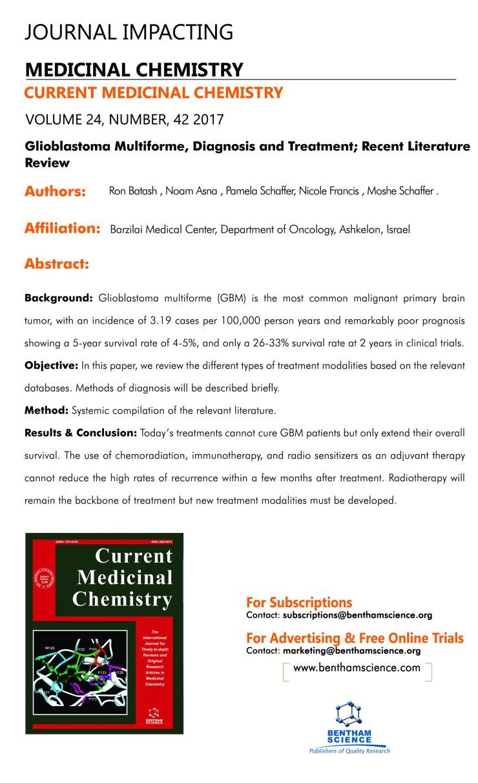 CMC-Articles_24-42-Noam Asna
