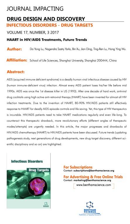 IDDT-Articles_17-3-Da Yong Lu
