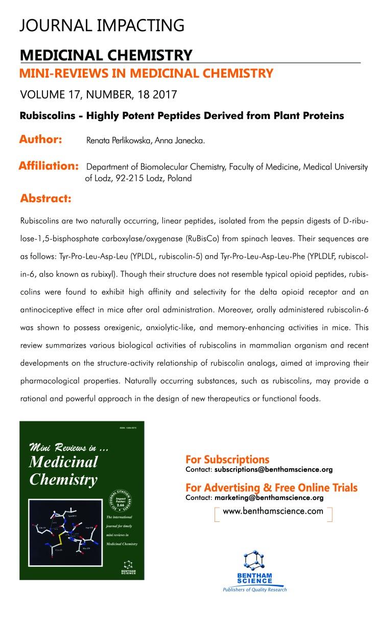 MRMC-Articles_17-18-Renata Perlikowska