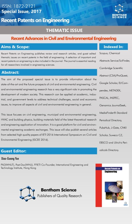 RPE-THEMATIC FLYER -Xiao-Guang Yue