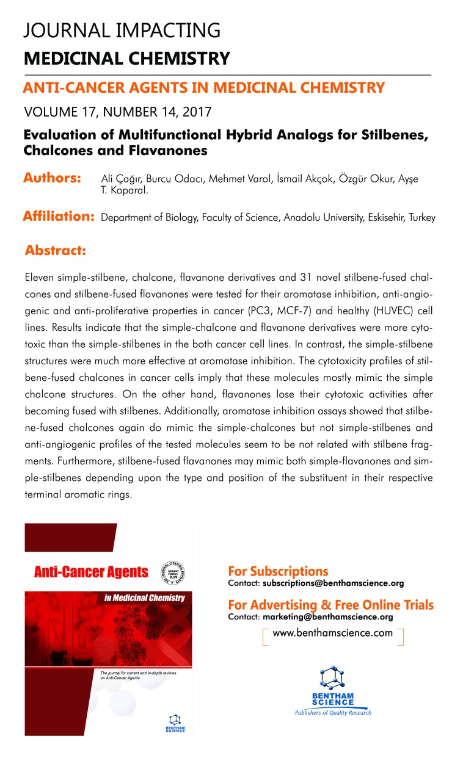 acam-Articles_17-14-Mehmet VAROL
