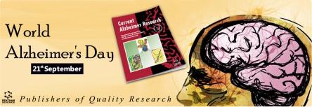 Alzheimer's-Day-bentham-science-