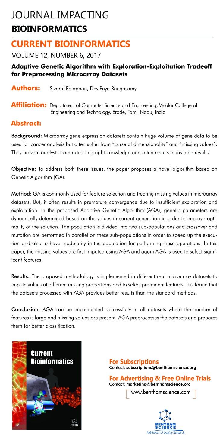 CB-Articles_12-6-Sivaraj Rajappan