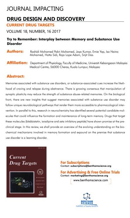 CDT-Articles_18- 16-Jaya Kumar