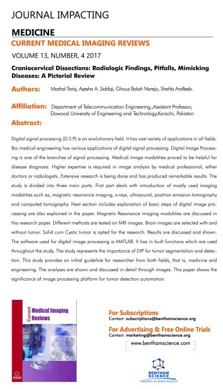 CMIR-Articles_13-4-Ayesha A. Siddiqi
