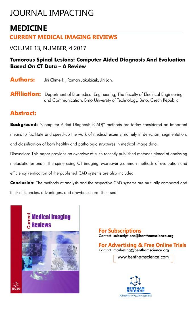 CMIR-Articles_13- 4-Jiri Chmelik