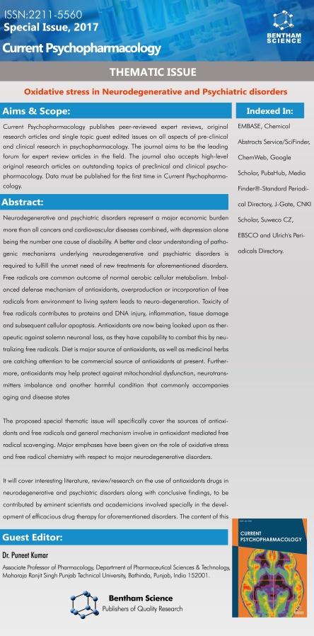 CP-THEMATIC FLYER -Dr. Puneet Kumar