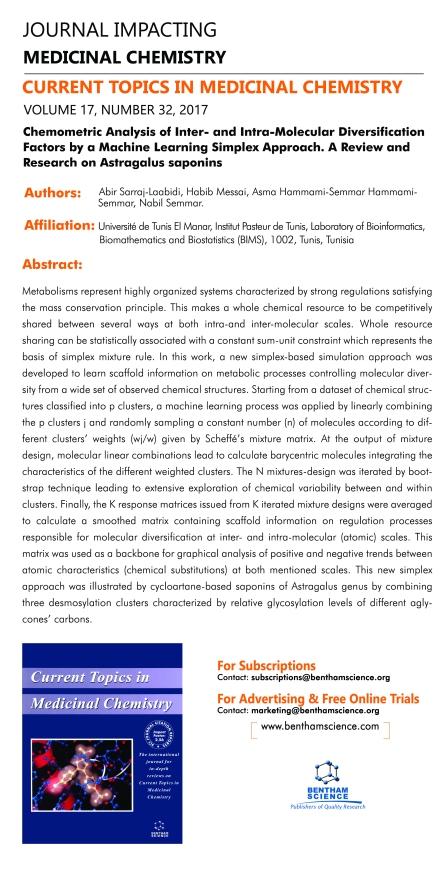 ctmc-Articles_17-32-Nabil Semmar