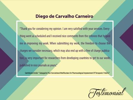 Diego de Carvalho Carneiro