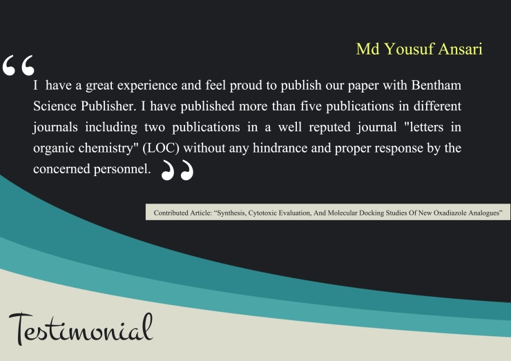 Md Yousuf Ansari
