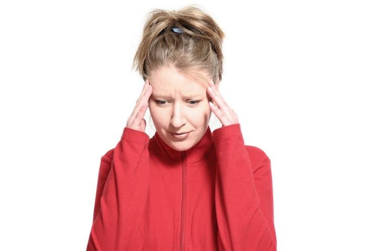 migraine-800x534
