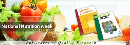 National-Nutrition-week-bentham-science