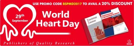 world-heart-day-bentham-science-