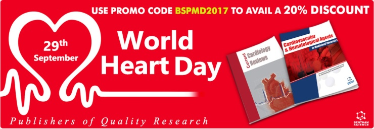 world-heart-day-bentham-science-