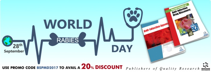 world-rabies-day--bentham-science
