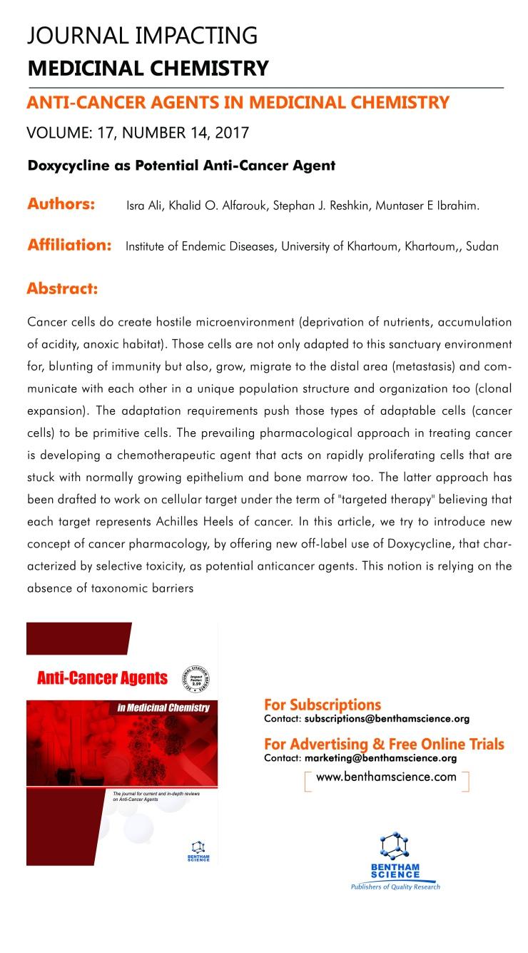 acamc- Articles_17-14-Khalid O. Alfarouk