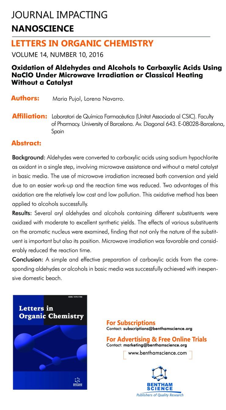 LOC-Articles_14-10-Maria Pujol